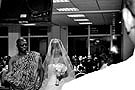 UK African Wedding Photographer